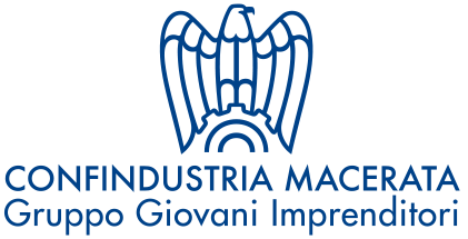 logo-confindustria-macerata-giovani-gi-macerata