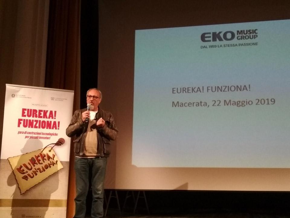 giovanni-matarazzo-della-eko-music-group-confindustria-macerata-giovani-gi-macerata
