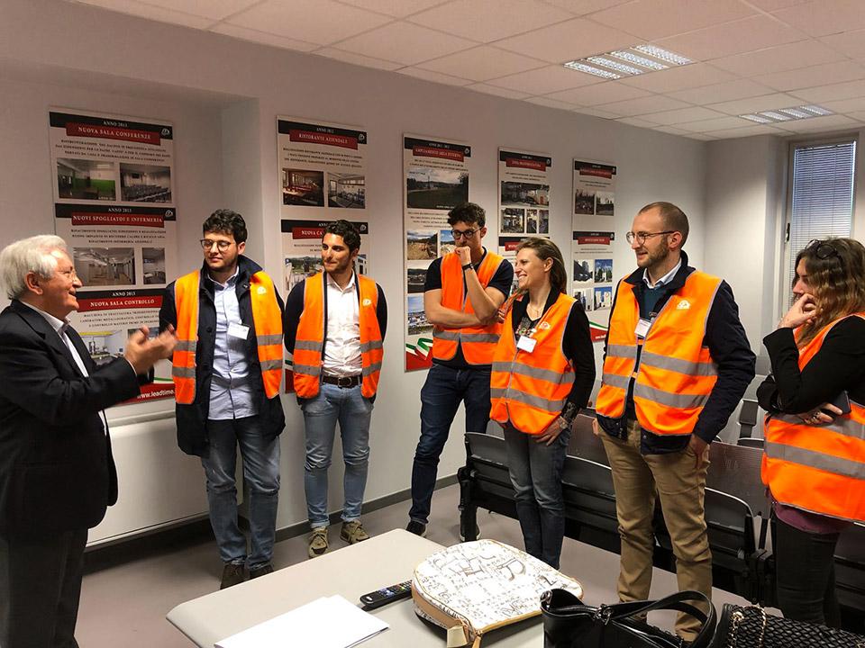lead-time-spa-confindustria-giovani-macerata-gi-macerata
