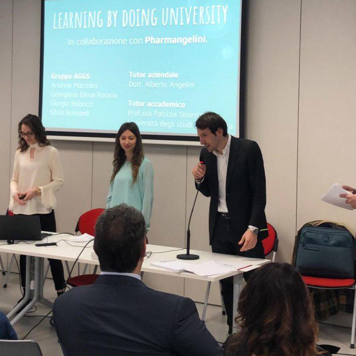 incontri-e-conferenze-confindustria-macerata-giovani-gi-macerata
