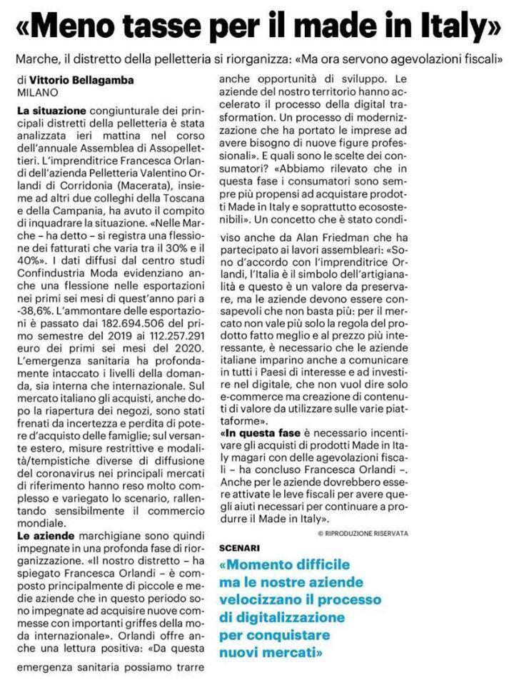 meno-tasse-per-il-made-in-italy-francesca-orlandi-confindustria-giovani-macerata-gi-macerata